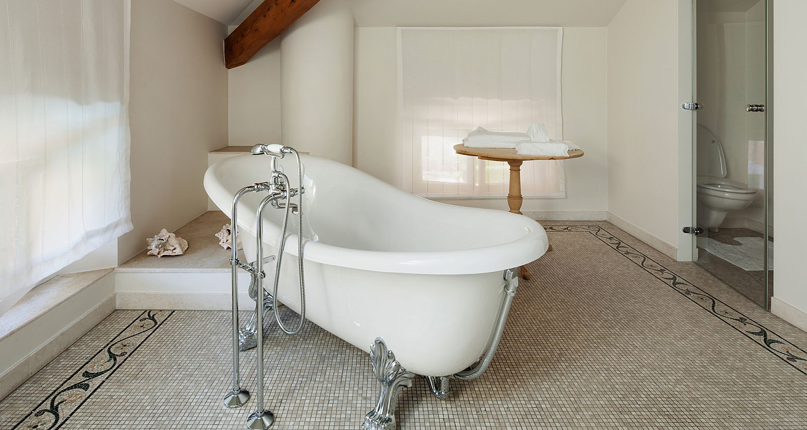Bathtub, Tub, Tile Refinishing South Jersey NJ