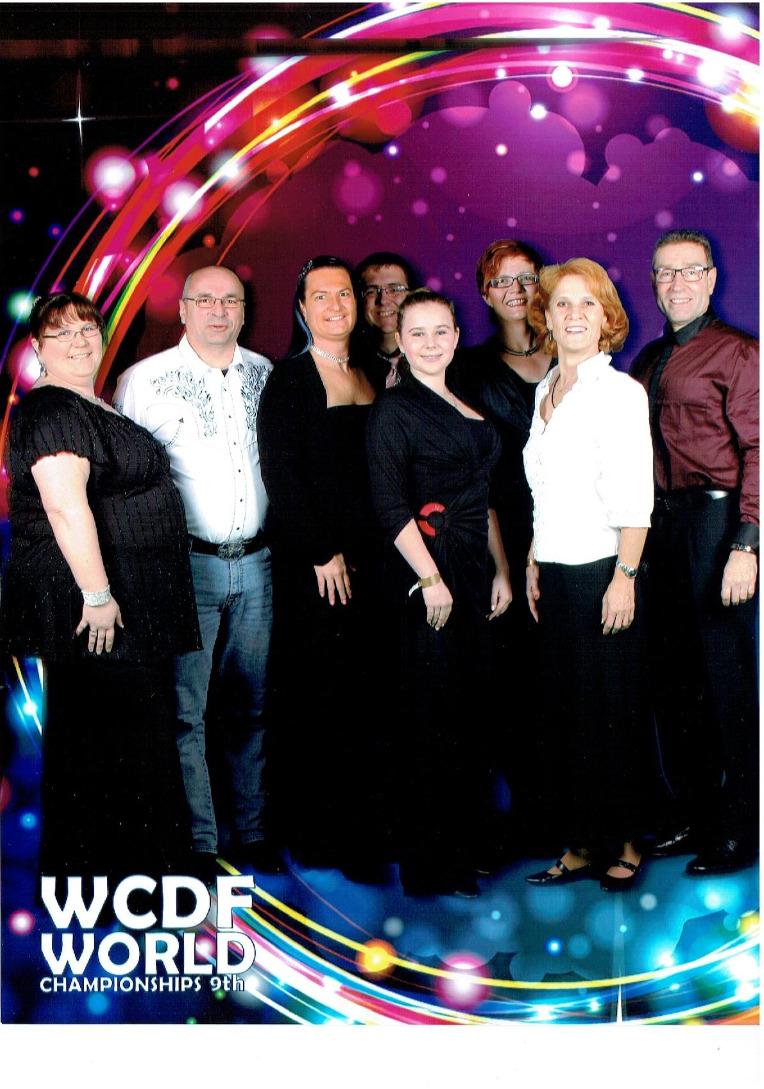Gruppenfoto Worlds 2014_2015_edited