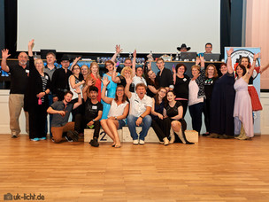 Bayerische Staff Team.jpg