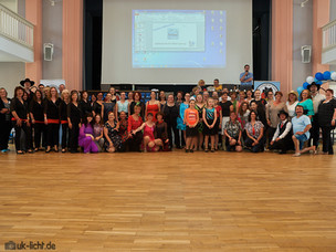 Bayerische alle Teilnehmer.jpg