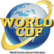 Worldcdf 2013 logo Black Text-Transparen