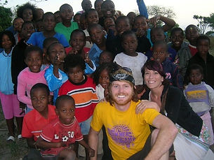 missions bouique Africa Children Love Help Restore Husband Wife Jesus Hope Kindness Womes Clothing Store