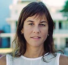 Lorena-Gaivizzo.jpg