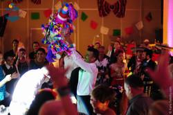 Piñata Time!!!