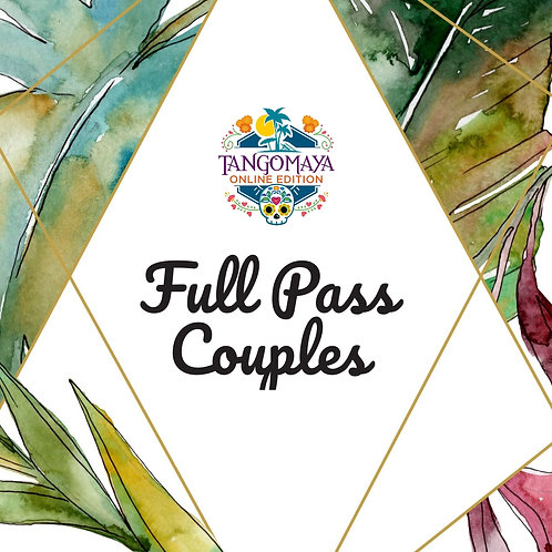 FULL PASS COUPLES