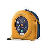 Heartsine-SamaritanPad-500P-Defibrillato