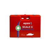AFAKGM-Regulator-MarineFirstAidKit-Scale