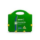AFAK5P-Operator5Series-MediumWorkplace-F