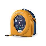 Heartsine-SamaritanPad-360P-Defibrillato