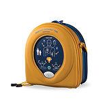 Heartsine-SamaritanPad-350P-Defibrillato