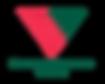 Nationally_Recognised_Training-logo-4FFA