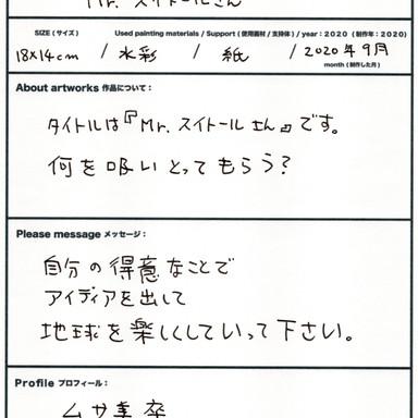 Makoto Inoue_