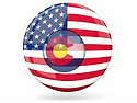US - CO logo.png