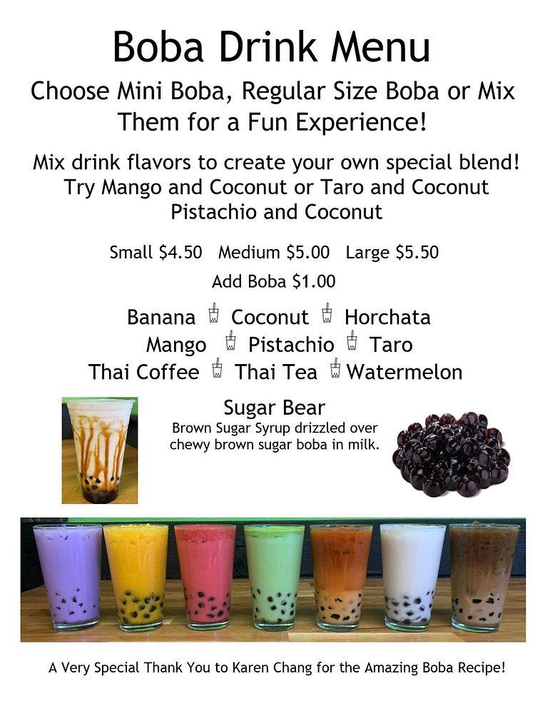 Boba Drink Menu_1.jpg