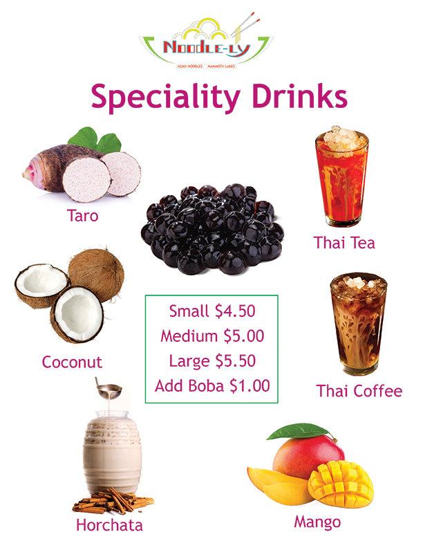 Speciality_Drinks.jpg