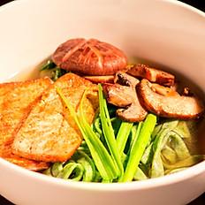 #7 Veggie Noodles