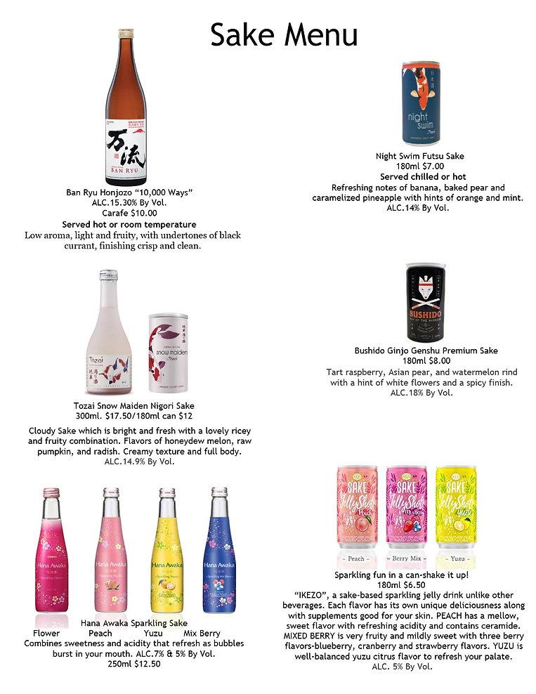 Alcohol Menu_1.jpg