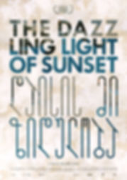 Dazzling_Poster_Final 2.jpg