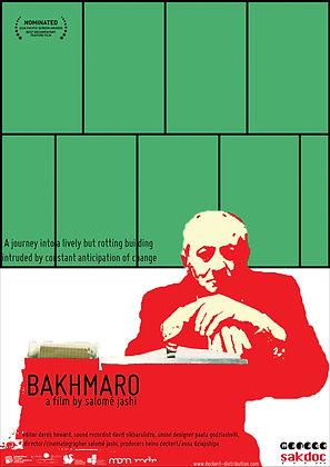 bakhmaro_poster_nomination.jpg