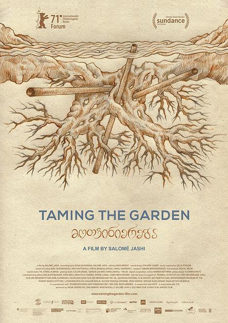 taming the garden JPG  A4 format_smaller
