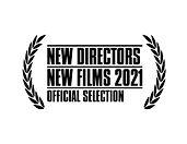 NDNF_2021_Laurels_OfficialSelection_JPEG