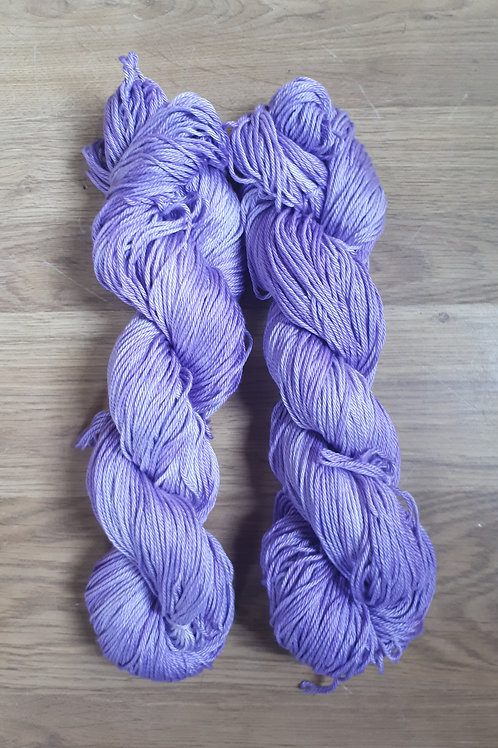 Grape (Cotton DK)