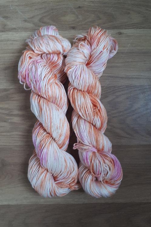 Tutti Frutti (Cotton DK)