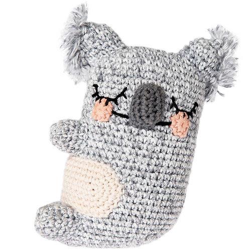 Ricorumi Koala Kit