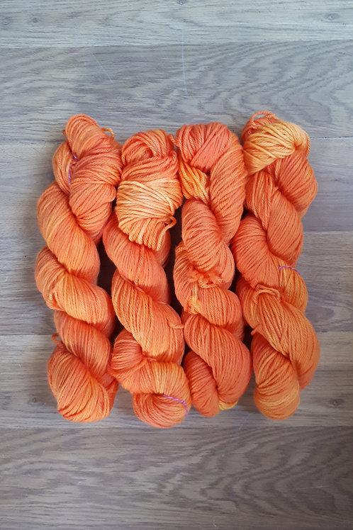 Tangerine Dream (DK)