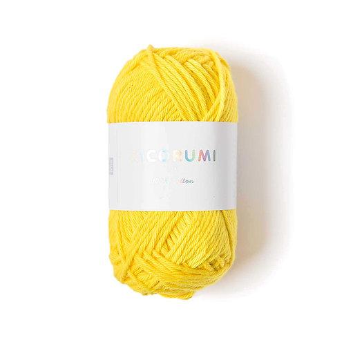 Yellow 006