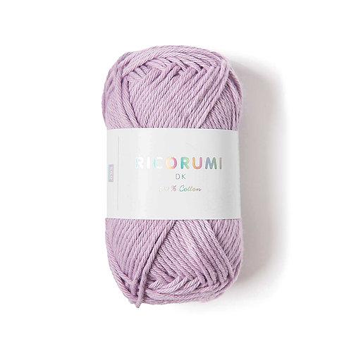 Lilac 017