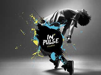 In'pulse