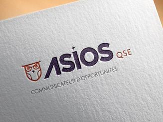 Asios QSE