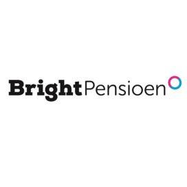 BrightPensioen