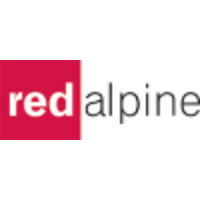 Red Alpine.png
