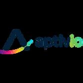 Aptivio Logo.png