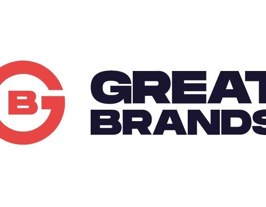 greatbrands logo.jpg