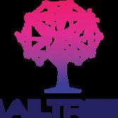 emailtree logo.png