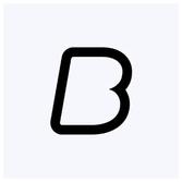 Bump logo.png