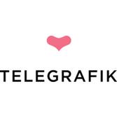 Telegrafik