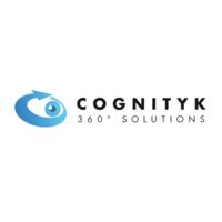 cognityk