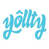 Yollty_Logo.jpg