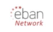 EBAN-Network-v3.png
