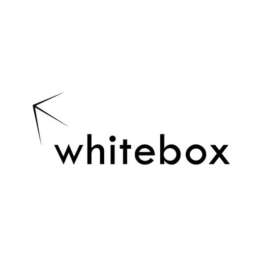 WhiteboxLogo_Black.jpg