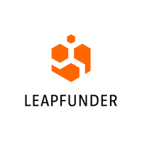 Leapfunder