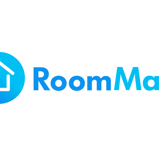 RoomMate_logo_blue transpaternt.png
