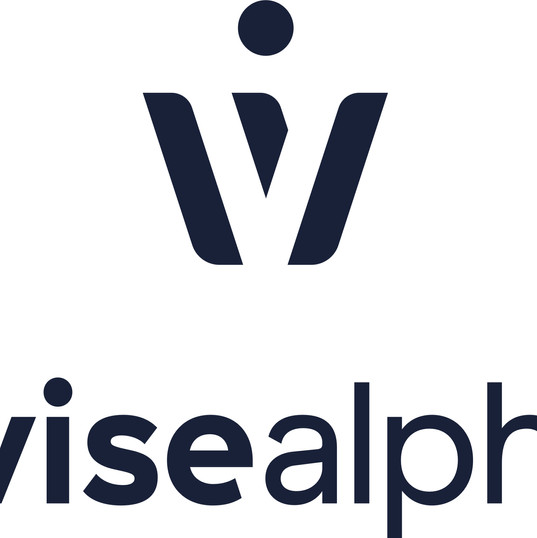 wisealpha logo.jpg