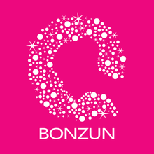 Bonzun