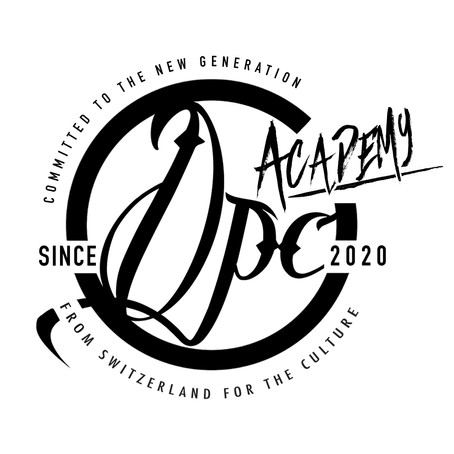 Die DPC Academy eröffnet ihre Tore! Opening Event
