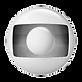 Logo_Globo-PeB.png